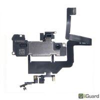 iPhone 11 Hörmuschel Ohrmuschel Hörer Mikro Licht Sensor Proximity Flexkabel mic