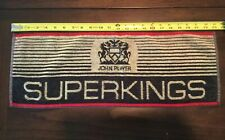 Vintage Pub Bar Towel John Player