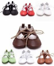 Unbranded Boys' Leather Baby Shoes