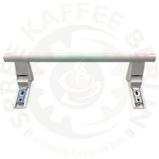 Liebherr Maniglia Porta, barre grip, Bianco per frigoriferi & congelatori verticali 7432602