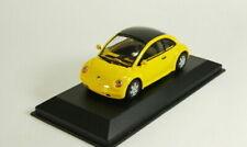 Voitures miniatures MINICHAMPS VW