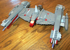 Lego Star Wars 7673 Magna Guard Starfighter