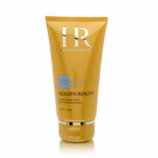 Helena Rubinstein Golden Beauty Repairing Gel-Cream 150ml/5.07oz Brand New
