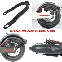 Rear Fender Mudguard Rack Holder Kit For Xiaomi M365 / M365 Pro Electric Scooter