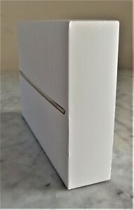 Original Empty Box Packaging for Apple iPad Air 2 64GB BOX ONLY