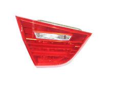 Genuine BMW 3 SERIES E90 LCI E90N Rear light in trunk Boot lid, left 63217289427
