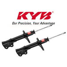 635807 KYB Par Amortiguadores delantero FIAT DUCATO Nan (230L) 1.9 TD