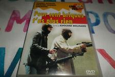 DVD - POUR CENT BRIQUES T'AS PLUS RIEN / Daniel Auteuil Gerard jugnot / DVD