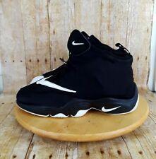 new product 9b849 f815e Nike Air Zoom Flight 98 The Glove (616772-001) Gary Payton Black Men s