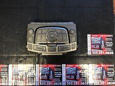 2014-2016 Chevy Malibu Radio Audio CD Control Panel 23430067 OEM 22798933