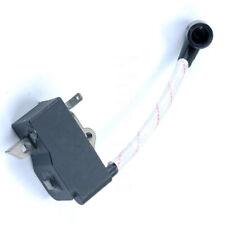 Ignition Coil For Husqvarna 545108101 125B 125BVX Leaf Blower Maintenance Parts