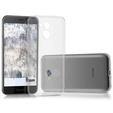 Crystal Case pour Huawei Honor 6 a 6 a Pro (EU & Chine version) TPU Silicone Protection