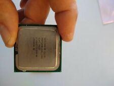 Intel SLA93 Pentium E2140 1.60Ghz Dual Core Processor