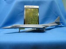 1/144 Metallic Details MD14436 Detailing set for aircraft Tu-160