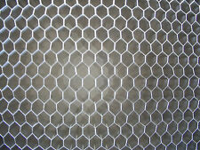 "Aluminum Honeycomb Sheet Core / Honeycomb Grid - 1/8 Cell, 5.5x26, T=1.00"""