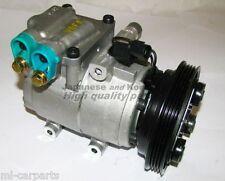 Klimakompressor Hyundai Coupe RD 2,0 1996-2002 NEU!!!!