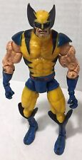 2003 ToyBiz Marvel Legends Series 3 X-Men Wolverine 6� Action Figure
