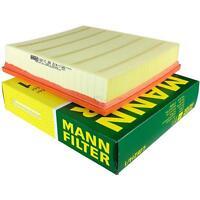 Original MANN Luftfilter C 28 214/1 Air Filter