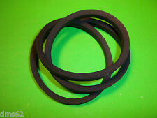 NEW V BELT FITS MURRAY DUAL STAGE SNOW BLOWERS  302707 5017M FREE SHIPPING