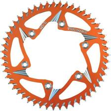 Vortex CAT5 Rear Sprocket  Orange - 50T 316ZO-50*