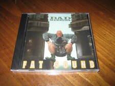 BAD MANNERS - Fat Sound CD - British UK SKA - Reggae Alternative Rock