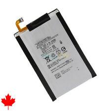 NEW Motorola Google Nexus 6 Replacement Battery XT1100 XT1103 EZ30 3025mAh