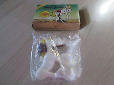Lucky Luke GUM TRESOR Jolly Jumper N.2 Dargaud Editeur Paris 1984 - MORRIS