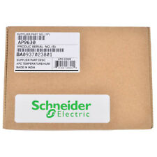 Schneider AP9630 Network Management Card
