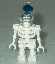 INDIANA JONES #16 Lego Akator Skeleton NEW 7627 Genuine Lego 1st issue