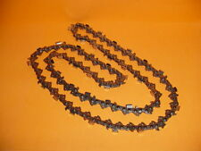 """CHAIN 20"""" FOR STIHL CHAINSAW 029 039 MS290 MS390 MS310 028 026 MS260 .325 81DL"""