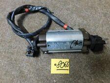Sitzmotor Motor Sitzverstellung Sitz 1298205942  Bosch SL   R129 Bj. 1999