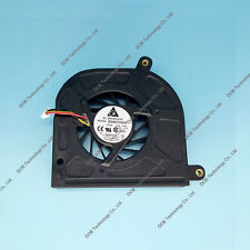 Laptop CPU Fan For Toshiba Satellite X200 P200 P205 X205 P205D New Cooling Fan