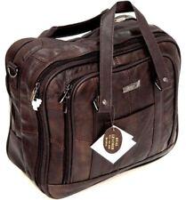 a45afea435 Housses et sacoches pour ordinateur portable | Achetez sur eBay
