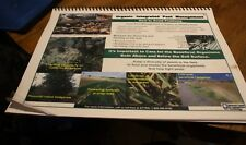 Organic Integrated Pest Management How to Avoid Problems