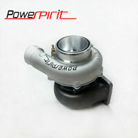GTX-T70 (GT3582/GT30R) Dual Ball Bearing Billet TURBOCHARGER FOR RB30 RB25 RB20