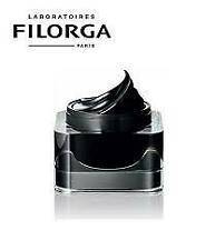 Filorga Skin Absolute Ultimate Anti Aging Night Cream | 15ml | Brand New Sealed