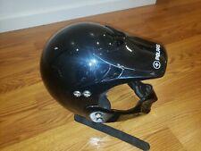 Polaris Moto EC Helmet Size M - Used - Quad ATV UTV Motocross Riding Trail