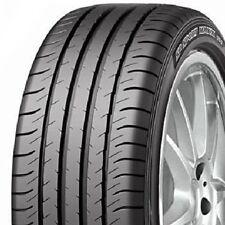 Dunlop SP Sport Maxx 050+ 275/30R19 96Y 2753019 FPV HSV BMW MERCEDES