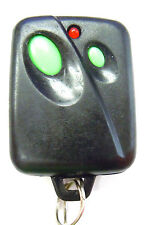 Keyless entry remote controller L2MAL41T replacement transmitter keyfob fob phob