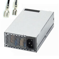PSU for FSP180PLAR-EFI, 45049572 A, 9PA1802262, T91396985