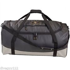 Akona Cohort Duffel Scuba Diving Dive Gear Bag AKB213