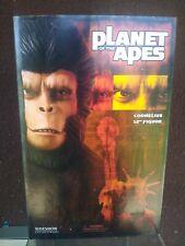 "1/6 Sideshow Planet Of The Apes ""Cornelius"" Figure"