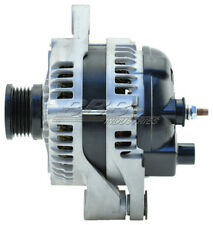 BBB Industries 11594 Remanufactured Alternator