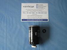 Kraftstofffilter Case IHC 433 533 633 540 740 840 1255
