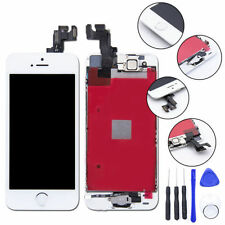 Mobile Phone Screen Digitizers for iPhone SE