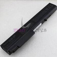 6Cell Battery for HP EliteBook 8530p 8530w 8540p 8730p 8740w 6545b HSTNN-LB60