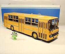 1:43 Ikarus 260 Stadtlinien Bus Hungary DDR USSR UdSSR URSS russian soviet