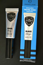 BNIB Eyeko Black Magic Dream & Curl mascara 4ml travel size