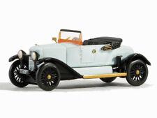 Roco 05408 H0 PKW Austro Daimler 18/32 Engländer
