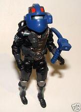 "1:18 Hasbro G.I. Joe Cobra with Jet Pack Flight  Action Figure 4"""